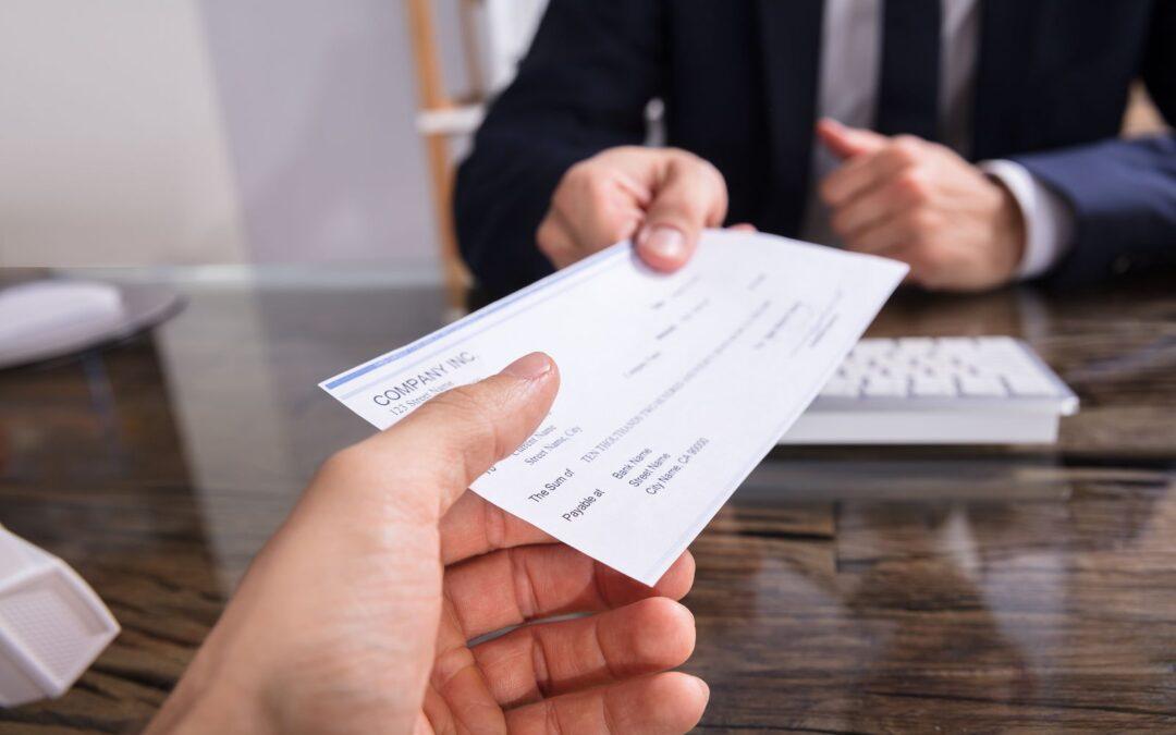 Cálculo de Integral de Nómina y provisiones correspondientes (rol de pagos)